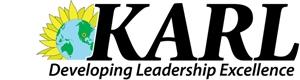 KARL logo 300 2